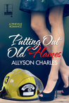 Putting Out Old Flames (Pineville #1)