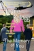 The Memory of You (Return t...