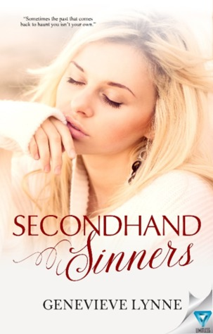 Secondhand Sinners by Genevieve Lynne