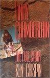 Lindy Chamberlain: The Full Story