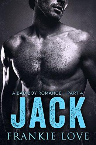 Jack, Part 4