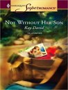 Not Without Her Son (The Operatives #2)