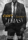 GRIT Sector 1: Elias