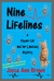 Nine Lifelines (Psycho Cat ...