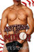 Anything but Minor (Balls in Play, #1) by Kate Stewart
