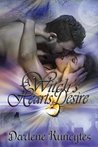 A Witch's Hearts Desire (The Anthology Novella #1)