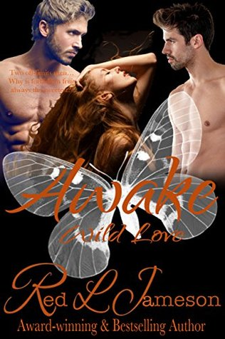 Awake (Wild Love Book 3)