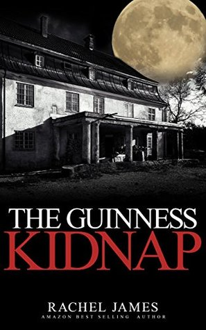 The Guinness Kidnap
