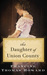 The Daughter of Union County by Francine Thomas Howard