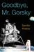 Goodbye, Mr. Gorsky by Sandor Krasna