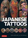 Japanese Tattoos:...