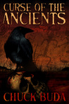 Curse of the Ancients (Son of Earp, #1)