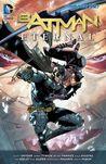 Batman: Eternal, Volume 2