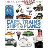 cars-trains-ships-planes-a-visual-encyclopedia-of-every-vehicle