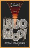 Libido Reboot: A Widow's Sexual Journey