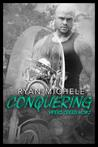 Conquering (Vipers Creed MC, #2)