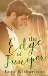 The Edge of Juniper (The Juniper Series, #1)