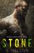 Stone (Knights Corruption M...