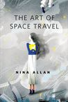 The Art of Space Travel cover