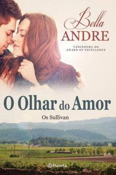 o-olhar-do-amor
