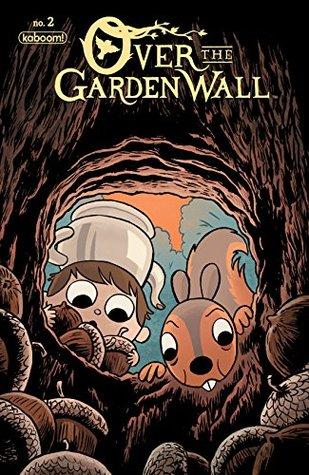 over-the-garden-wall-2016-2
