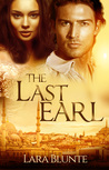 The Last Earl