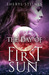 The Day of First Sun (The Wizard Hall Chronicles #1)