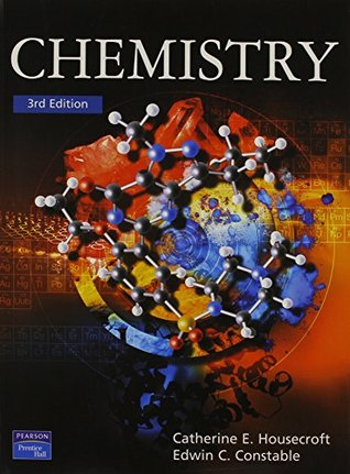 "Criminalistics: WITH ""Chemistry, an Introduction to Organic, Inorganic and Physical Chemistry"" AND ""Forensic Science"" AND ""Foundation Maths"" AND ... Science"": An Introduction to Forensic Science"