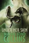 Under Her Skin (Shifter Shield, #1)