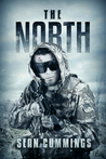The North by Sean Cummings