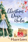 Christmas Down Under (Christmas Around the World)