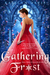 Gathering Frost (Once Upon a Curse, #1) by Kaitlyn Davis