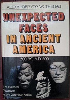 unexpected-faces-in-ancient-america-1500-b-c-a-d-1500-the-historical-testimony-of-pre-columbian-artists