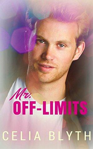 Mr. Off-Limits