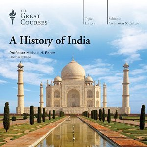A Better India A Better World Book Pdf
