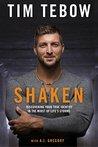 Shaken: Discoveri...
