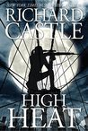 High Heat by Richard Castle