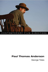buy book  Paul Thomas Anderson (Contemporary Film Directors)