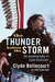 The Thunder Before the Storm by Clyde Bellecourt