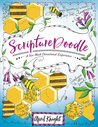 ScriptureDoodle: A Jump-Start into Creative Expression with God