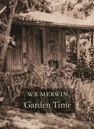 garden-time