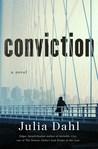 Conviction (Rebekah Roberts, #3)