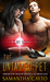 The Untamed Pet (Alien Slave Masters, #3) by Samantha Cayto