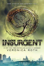 Insurgent: Collector's Edition