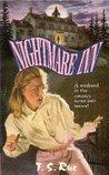 Nightmare Inn (Nightmare Inn, #1)