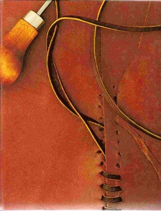 The Family Creative Workshop: Volume 1, Acrylics to Batik