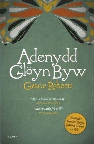 Adenydd Gloyn Byw