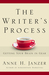 The Writer's Process by Anne H. Janzer