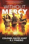 Without Mercy (Hunter Stark #1)
