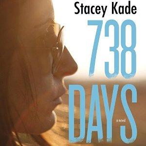 738 Days EPUB